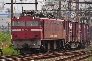 DSC_1853 - コピー.JPG
