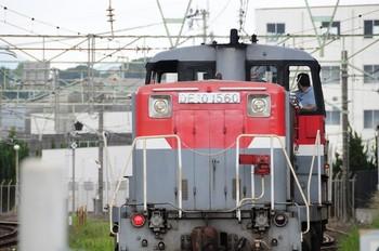 DSC_7426.JPG
