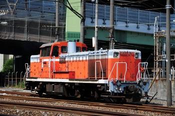 DSC_7467.JPG